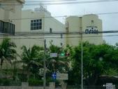 20130821沖繩名護ORION啤酒工廠:P1740364.JPG
