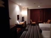 20150208日本鹿兒島REMBRANDT HOTEL:P1960668.JPG