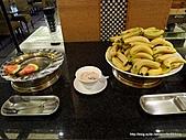 20110213花蓮油菜花第二追:P1040697.JPG