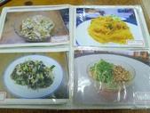 20170322澎湖馬公嘉賓海鮮川菜館:P2380846.JPG
