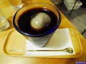 20180430台北味旅vojaĝo coffee:萬花筒的天空P2550101味旅.jpg