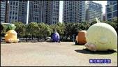 20200205台中燈會@文心森林公園:萬花筒台中18.jpg