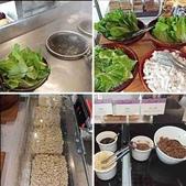 20200505台中日光溫泉會館一泊二食:相簿封面