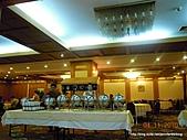 20101104驚艷濟州島第四天:DSCN2177.JPG