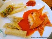 20120711釜山西面셀프바9900(SELF BAR,烤肉吃到飽):P1440226.JPG