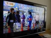 20130819沖繩風雨艷陽第三日:P1720549.jpg