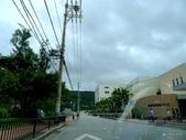 20130821沖繩名護ORION啤酒工廠:P1740365.JPG