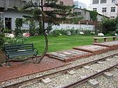 20080530鹿港小鎮初訪趣:IMG_1297.JPG