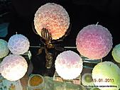 20110115新竹製燭買包一日遊:DSCN5856.JPG