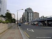20110318釜山南浦龍頭山:P1080659.JPG