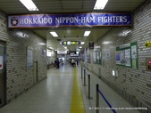 20110716札幌巨蛋觀球吶喊氣氛絕妙:P1190437.JPG