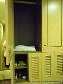 20120129Golden Sands Resort, Batu Ferringghi:DSCN0714.JPG