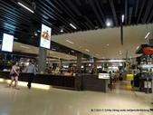 20120130大馬吉隆坡巴比倫:P1080156.JPG