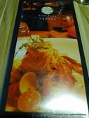 20120918洋朵義式廚坊:P1480789.JPG
