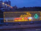 20160228台灣燈會在桃園:P2250568.JPG