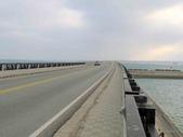 20170321澎湖跨海大橋:P2380147.JPG