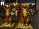 20120130大馬吉隆坡巴比倫:P1340898.JPG