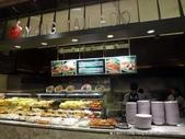 20120130大馬吉隆坡巴比倫:P1350135.JPG