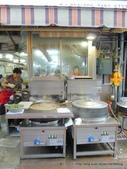 20120715釜山西面豬肉湯飯街:P1460216.JPG