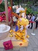 20130228艋舺龍山寺花燈:P1650933.JPG
