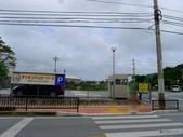 20130821沖繩名護ORION啤酒工廠:P1740366.JPG