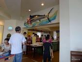 20130821沖繩Rizzan Seapark早餐BLUE LAGOON:P1730020.JPG