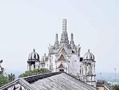 20180214泰國七岩拷汪宮(Phra Nakhon Khiri Palace):20180214泰國一93.jpg