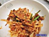 20181022韓國釜山國味雪蟹국미대게海鮮餐廳@機張市場:萬花筒的天空國味33.jpg