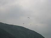20080824陽明山天籟:IMG_3550.JPG