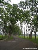 20100402清明落雨南投行:IMG_0893.JPG