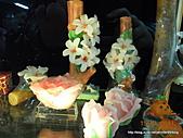 20110115新竹製燭買包一日遊:DSCN5857.JPG