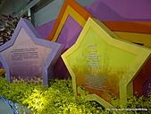 20110411&爭艷館~台灣花卉展:P1100920.JPG