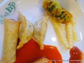 20120711釜山西面셀프바9900(SELF BAR,烤肉吃到飽):P1440227.JPG
