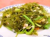 20170121新北新港海鮮餐應:P2360234.JPG