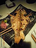 20110104三井料理美術館:DSCN5192.JPG