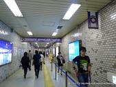 20110716札幌巨蛋觀球吶喊氣氛絕妙:P1190438.JPG