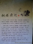 20120107桃源仙谷鬱金花嬌:P1320151.JPG