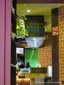 20120918洋朵義式廚坊:P1480791.JPG
