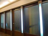 20130102鼎富樓餐廳:P1580378.JPG