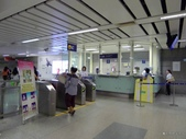 20130220曼谷天使劇場(SIAM NIRAMIT):P1630678.JPG
