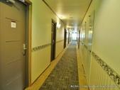 20110923釜山自助行第六日(迎月路森林步道、海月亭、caff'e bene放空):198390491.jpg
