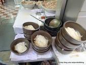 20120715釜山西面豬肉湯飯街:P1460217.JPG