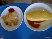 20130821沖繩Rizzan Seapark早餐BLUE LAGOON:P1730021.JPG