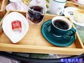 20180405新北金山閱讀天籟CAFE:201804天籟DSC_1747A.jpg
