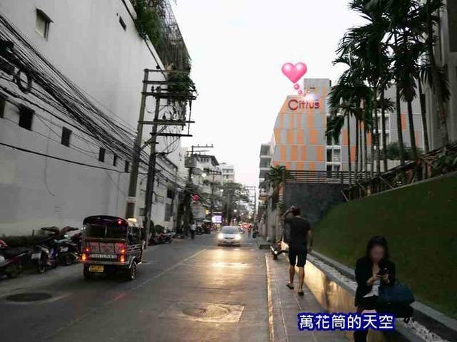 萬花筒的天空C6泰二.jpg - 20190201泰國春節迎金豬第二天