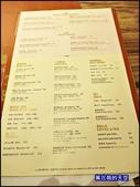 20200210台北卓莉手工釀啤酒泰食餐廳衡陽店:萬花筒9JOLLY.jpg
