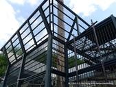 20110713北海道旭川市旭山動物園:P1170096.JPG