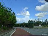 20130818沖繩GALA青海:P1720292.JPG