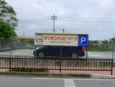 20130821沖繩名護ORION啤酒工廠:P1740367.JPG