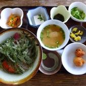 20130820沖繩古宇利島しらさ食堂:相簿封面